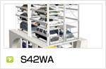 Banner s42wa